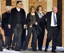 APTOPIX-School-Shooting-Gabrielle-Giffords