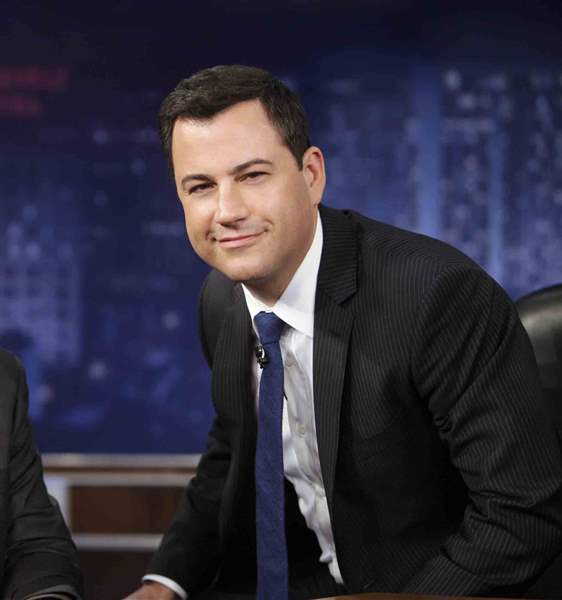 TV-Kimmel-New-Time-Kimmel