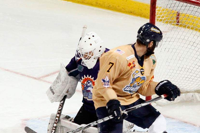 Walleye-Solar-Bears-Brandon-Svendsen