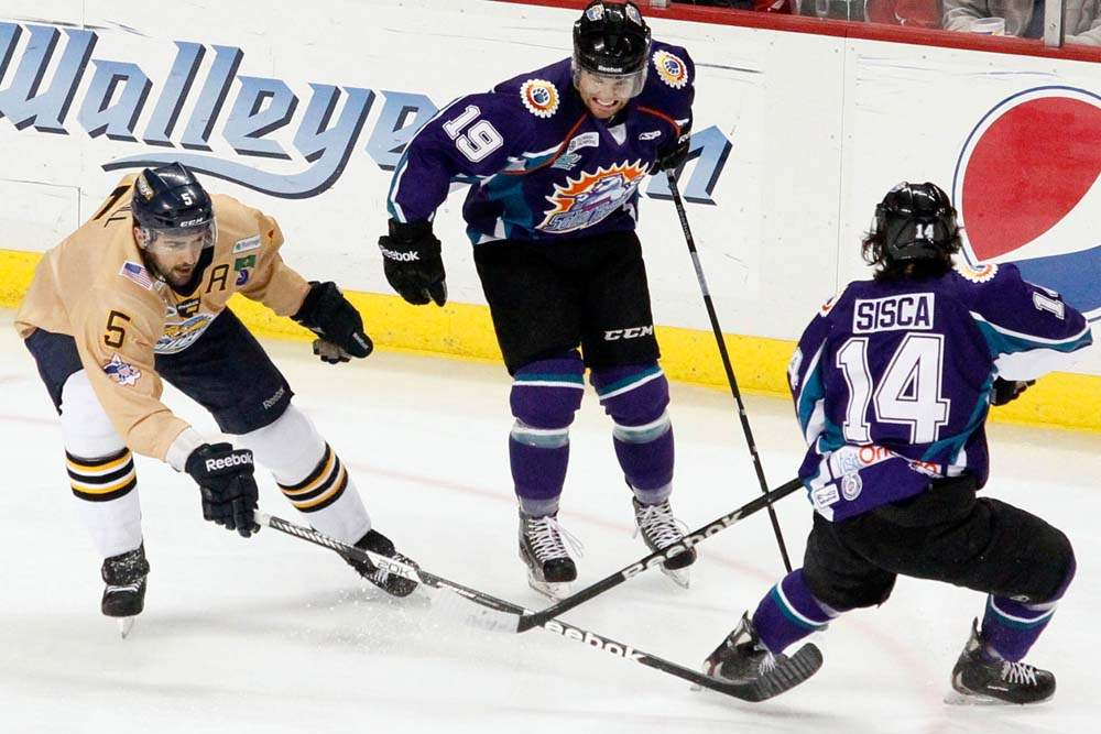 Walleye-Solar-Bears-Wes-O-Neill