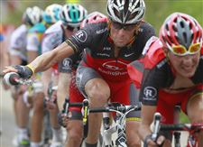 Armstrong-Doping-Cycling-7