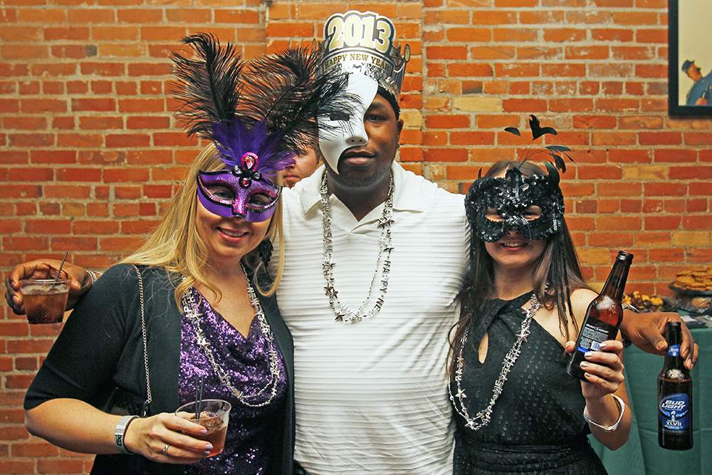 SOC-Masquerade31p-Christina-and-Brandon-Ingram-and-Natasha-Potrzebowski