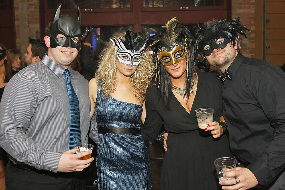 SOC-Masquerade31p-steve-and-corrine-david-with-kristin-and-greg-konopka