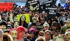 Rally-in-Steubenville-Anonymous