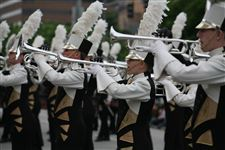 Glassmen-Drum-and-Bugle-Corps-1