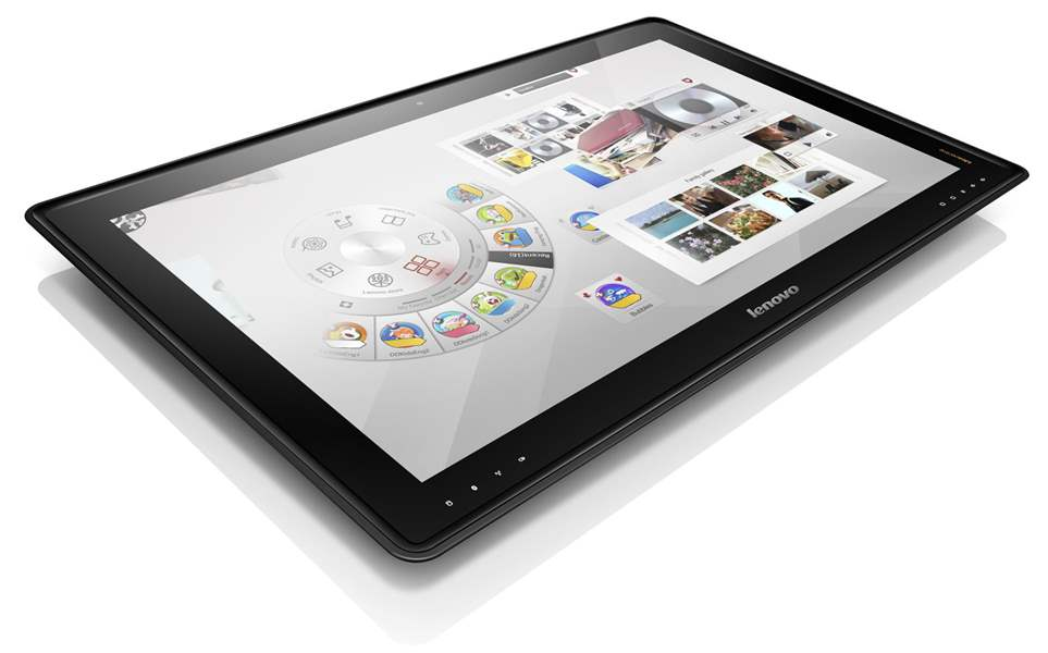 Gadget-Show-Lenovo-Coffee-Table-Tablet