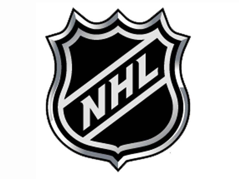 NHL-lockout-2