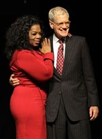 TV-Letterman-Winfrey