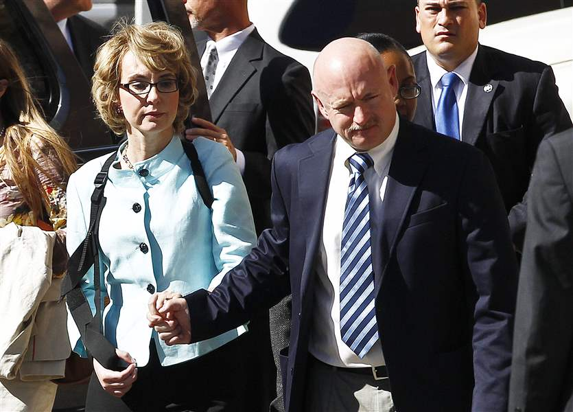 Giffords-Shooting-Anniversary