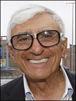 Actor and Toledo native Jamie Farr.