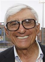 Actor-and-Toledo-native-Jamie-Farr