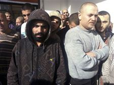 Syria-Prisoner-Exchange