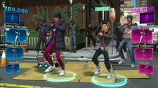 dance-central-3