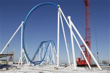 Cedar-Point-GateKeeper