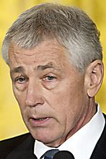 Defense-nominee-Hagel