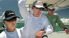 Urband-and-Nate-Meyer-fishing-in-Florida