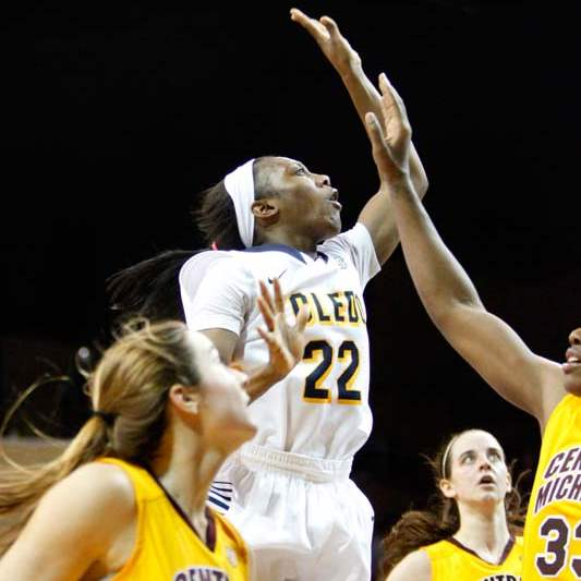 University-of-Toledo-s-guard-Andola-Dortch-22-puts-up-two-points