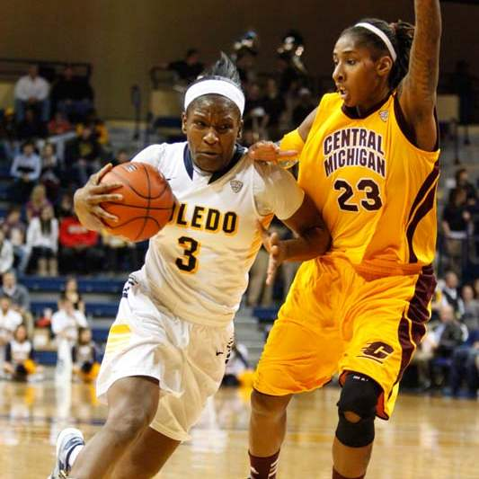 University-of-Toledo-s-forward-Lecretia-Smith