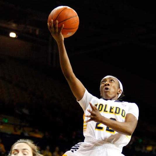 University-of-Toledo-s-guard-Andola-Dortch-puts-up-two