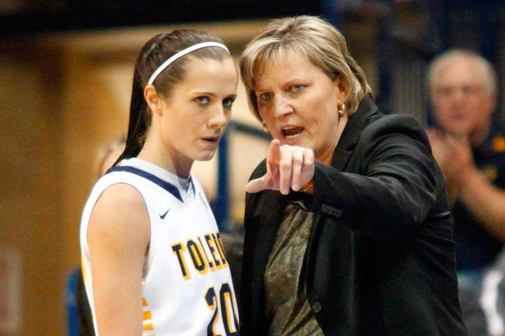 University-of-Toledo-s-head-coach-Tricia-Cullop-1