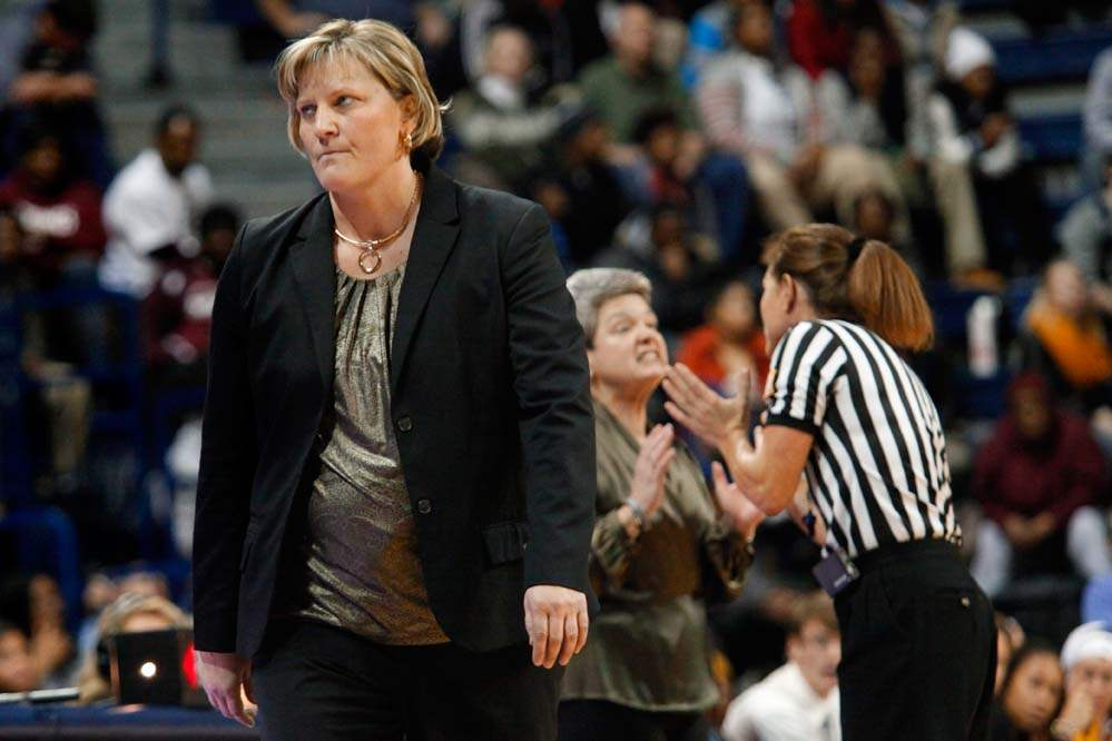 University-of-Toledo-s-head-coach-Tricia-Cullop-left-walks
