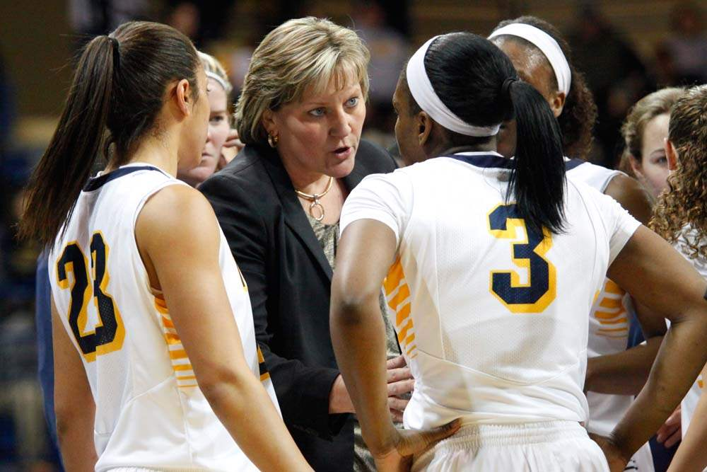 University-of-Toledo-s-head-coach-Tricia-Cullop