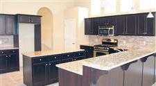 Brookhaven-Kitchen-1