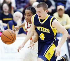 whitmer-central-game