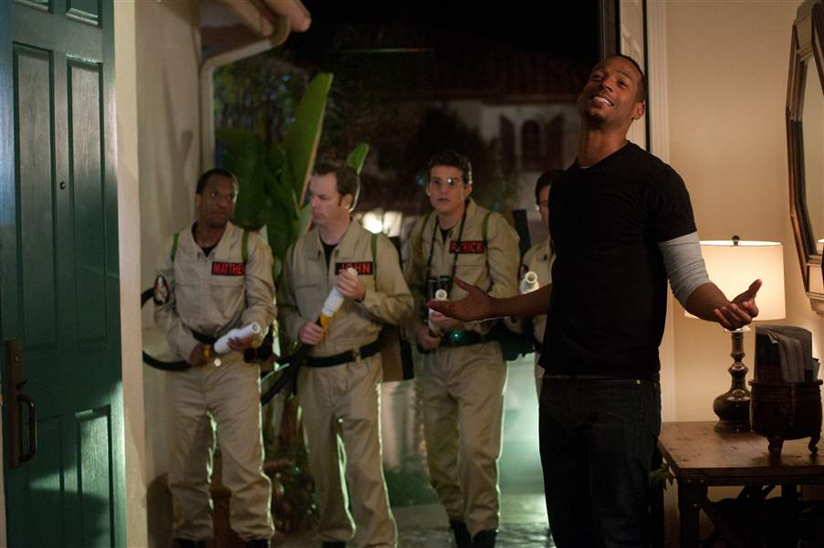 Film-Review-A-Haunted-House-Marlon-Wayans
