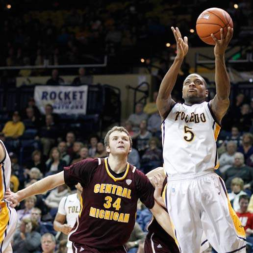 University-of-Toledo-guard-Rian-Pearson-5