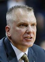 University-of-Toledo-head-coach-Tod-Kowalczyk