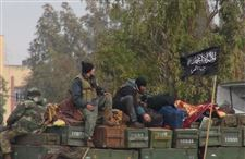 Mideast-Syria-rebels
