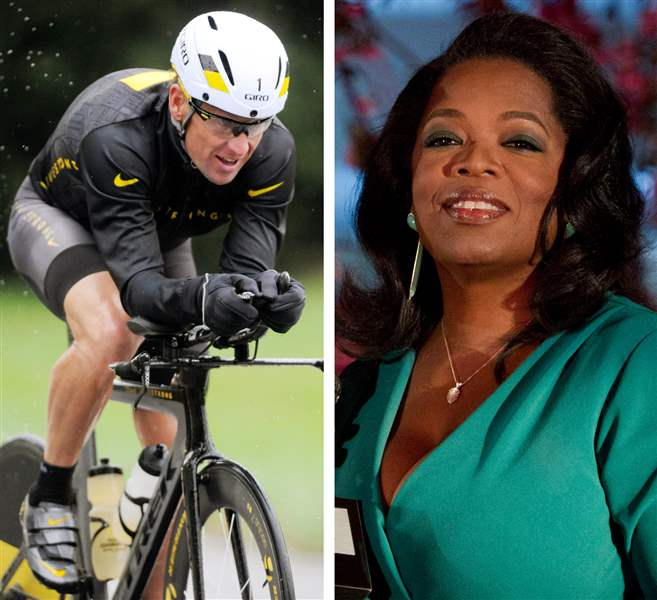 Armstrong-Doping-Cycling-Oprah
