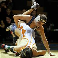 Napoleon-s-Seth-Beard-attempts-to-pin-Southview-s-Tanner-Ruiz