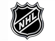 NHL-camps-1-14