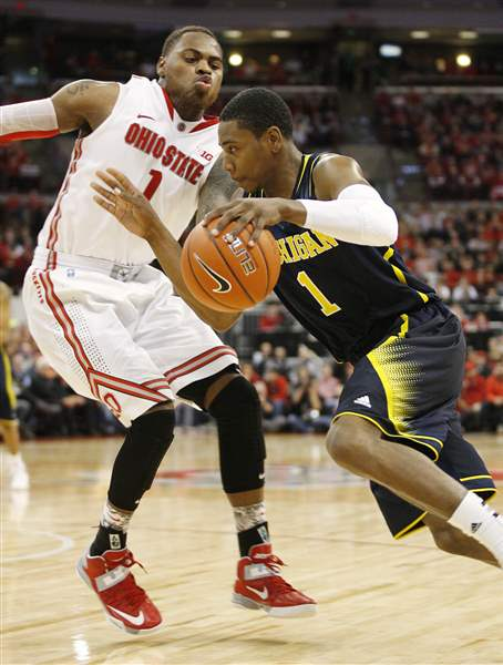 Michigan-Ohio-St-Basketball