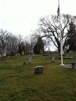 Sylvania-Township-Association-Cemetery