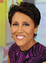 TV-Robin-Roberts-2