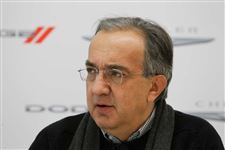 Marchionne-in-Detroit