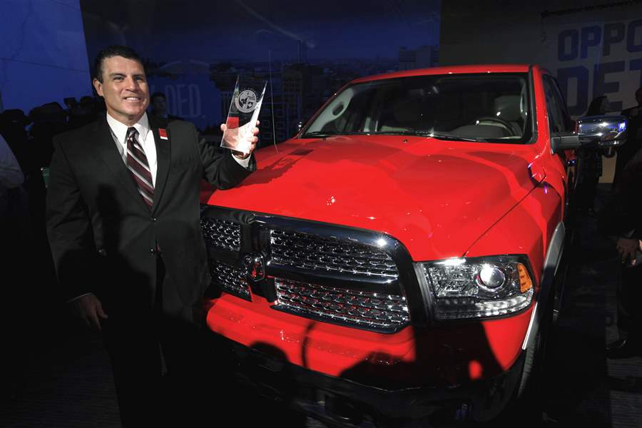 Auto-Show-ram-1500-truck-of-year-award