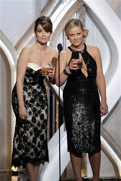 70th-Golden-Globe-Awards-Fey