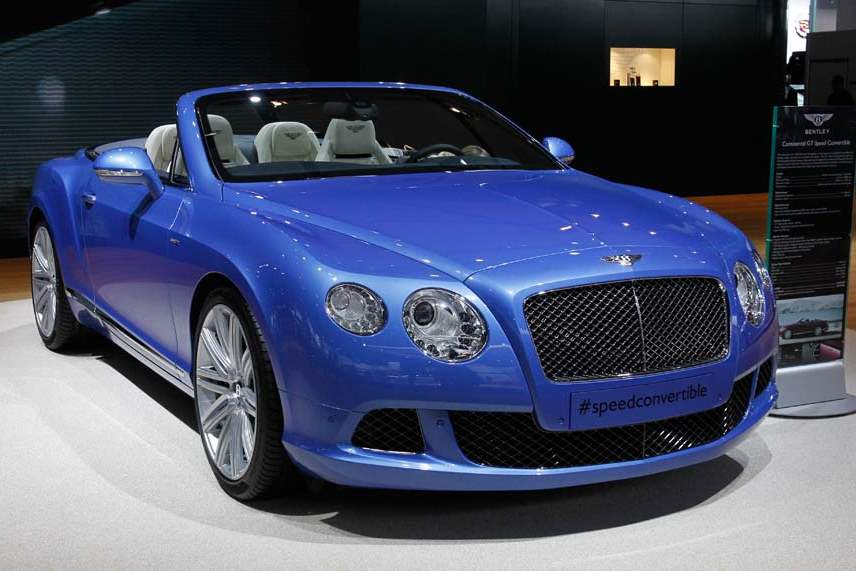 BIZ-AutoShow16p-Bentley-Continental-GT-Speed-Convertible