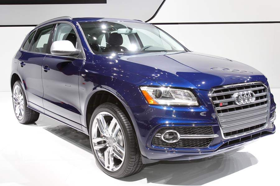 BIZ-AutoShow16p-The-Audi-SQ5-2