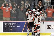 BGSU-hockey-jubilation