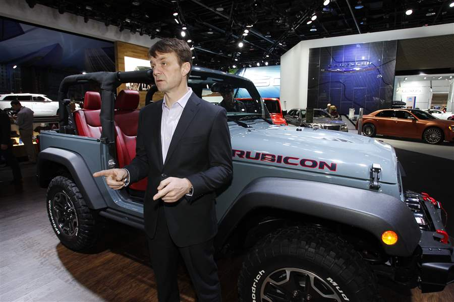 BIZ-AutoShow16p-manely-jeep-rubicon