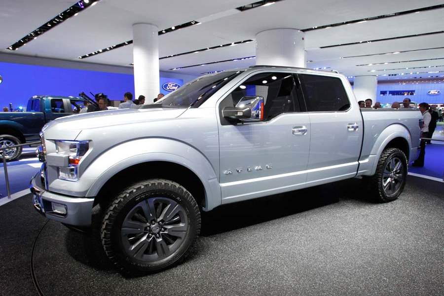 BIZ-AutoShow16p-The-Ford-Atlas-concept