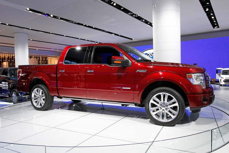 BIZ-AutoShow16p-The-Ford-F-150-Limited