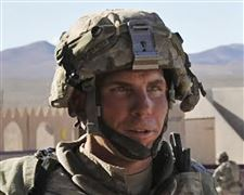 Staff-Sgt-Robert-Bales