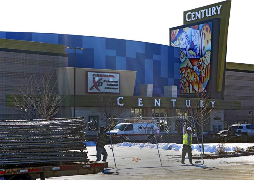 Colorado-Shooting-Theater-Reopens