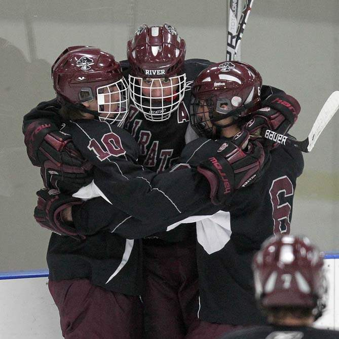 NORTHVIEW-HOCKEY-1